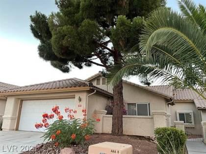 Residential for sale in 9412 Mount Cash Avenue 101, Las Vegas, NV, 89129