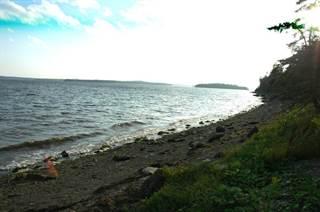 Land for sale in Lot 20 Anchorage Avenue Lot 20, Pictou County, Nova Scotia
