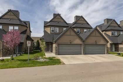 Single Family for sale in 1720 GARNETT PT NW 26, Edmonton, Alberta, T5T4C4