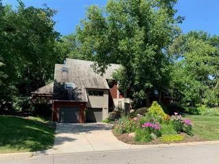 Single Family for rent in 6508 Parnell Avenue, Edina, MN, 55435