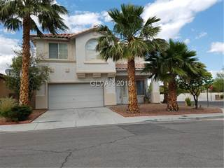 Single Family for sale in 10116 BLACK DUCK Court, Las Vegas, NV, 89117