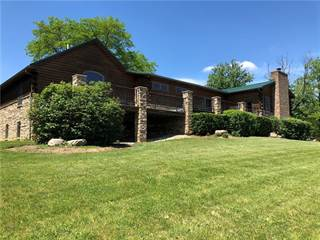 Residential Property for sale in 5974 State Route 4, Mechanicsburg, OH, 43044