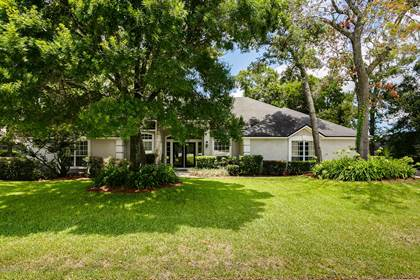 Residential Property for sale in 12745 MUIRFIELD BLVD S, Jacksonville, FL, 32225