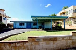 Single Family for sale in 94-378 Kipou Street, Waipahu, HI, 96797