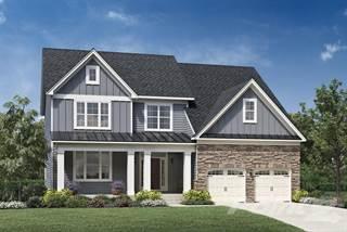Single Family for sale in 109 Oak Haven Lane, Apex, NC, 27523