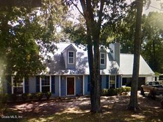 Single Family for sale in 5320 SE 4th Place, Ocala, FL, 34480