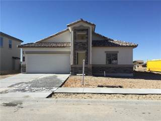 Residential Property for sale in 7781 Enchanted Circle Drive, El Paso, TX, 79835