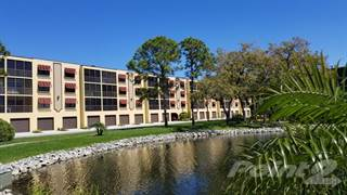Condo for sale in 5817 Park St, West Lealman, FL, 33709
