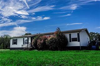 Residential Property for sale in 3919 County Road 127, Giddings, TX, 78942