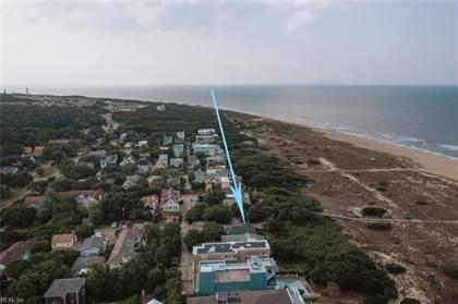 Residential Property for sale in 8510 Ocean Front Avenue, Virginia Beach, VA, 23451