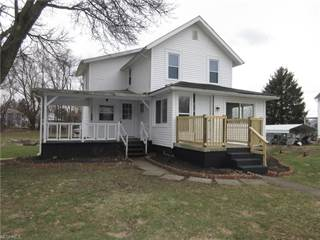 Single Family for sale in 310 North Ave Northeast, New Philadelphia, OH, 44663