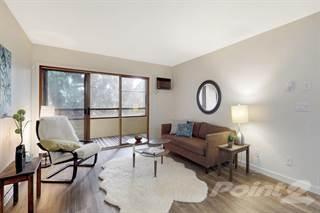 Residential Property for sale in 1229 Bernard Avenue, Kelowna, British Columbia, V1Y 6R3