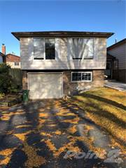 Residential Property for rent in 48 BESTON Drive, Hamilton, Ontario, L8T 4W7