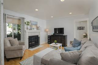 Single Family for sale in 11838 Paseo Lucido 52, San Diego, CA, 92128