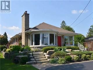 Single Family for sale in 64 MOUNTAIN BROW BLVD, Hamilton, Ontario, L8T1A4