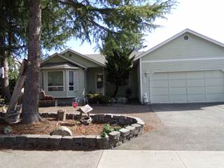 Single Family for sale in 16029 E Shore Dr, Lynnwood, WA, 98087