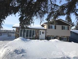 Residential Property for sale in 2361 15 Avenue E, Prince Albert, Saskatchewan, S6V6H4