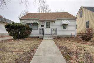 Single Family for sale in 822 West Maple Street, Champaign, IL, 61820