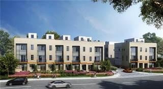 Townhouse for rent in 2029 Memorial Drive 8, Atlanta, GA, 30317