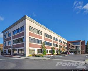 Office Space for rent in Gresham Station Medical Plaza - 831 NW Council Drive Suite A205, Gresham, OR, 97030