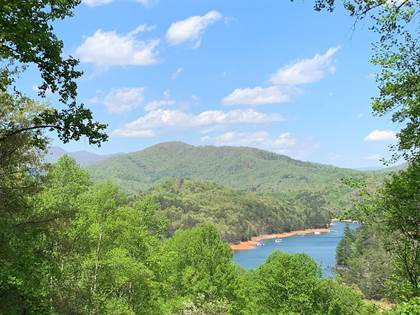 Lots And Land for sale in 65-3 Red Oak Ridge 65-3, Bryson City, NC, 28713