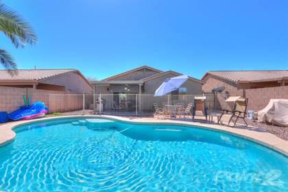 Propiedad residencial en venta en 43598 W Colby Dr, Maricopa, AZ, 85138