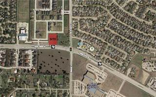 Flower Mound Tx Commercial Real Estate For Sale And Lease 4