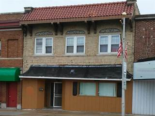 Oak Creek Wi Commercial Real Estate For Sale And Lease Our