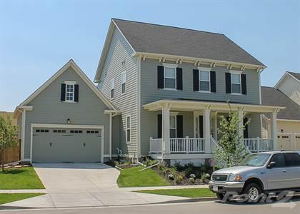 Singlefamily for sale in 5965 N Chester Way, Denver, CO, 80238