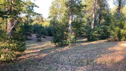 Lots And Land for sale in 4 Angel Falls Road 4B, Burkesville, KY, 42717