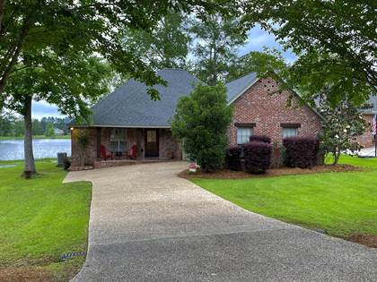 Residential Property for sale in 103 Candelabra, Petal, MS, 39465