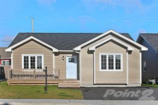 Residential Property for sale in 16 Kenai Crescent, St. John's, Newfoundland and Labrador