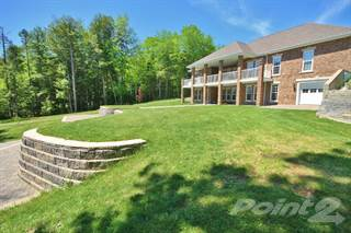Residential Property for sale in 115 CHEMIN DE LAC, Digby County, Nova Scotia