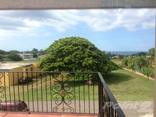 Residential Property for sale in Bo. Pueblo, Sector Quiñonez, Hatillo, Hatillo, PR, 00659