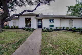 Single Family for sale in 6307 Crested Butte Drive, Dallas, TX, 75252