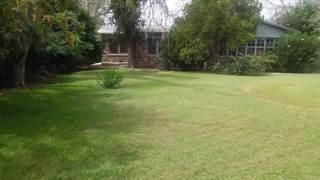 Multi-family Home for sale in 7320 DALE Road, El Paso, TX, 79915