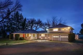 Single Family for sale in 3508 Old Milton Highway, Walla Walla, WA, 99362
