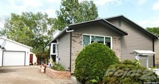 Residential Property for sale in 10119 Borden CRESCENT, North Battleford, Saskatchewan