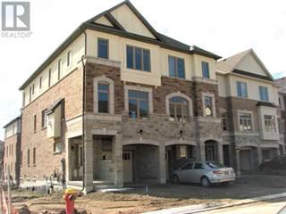 Single Family for sale in 3845 TUFGAR CRES, Burlington, Ontario, L7M1P8