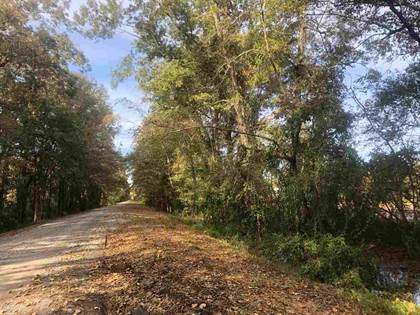 Lots And Land for sale in 0 FIRETOWER RD, Holly Bluff, MS