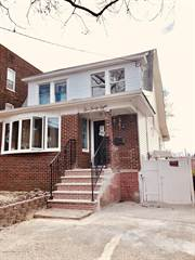 Single Family for sale in 248 Franklin Avenue, Staten Island, NY, 10301