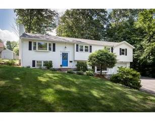 Single Family for sale in 35 Eastview Rd, Hopkinton, MA, 01748