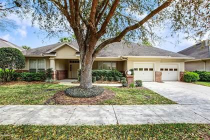 Residential Property for sale in 4499 GOLDCREST LN, Jacksonville, FL, 32224