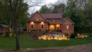 Single Family for sale in 4526 Deerhaven Park Drive, Lowell, MI, 49331