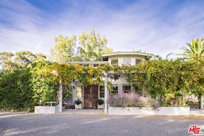 Multifamily for sale in 2910 HWY 154, Los Olivos, CA, 93441