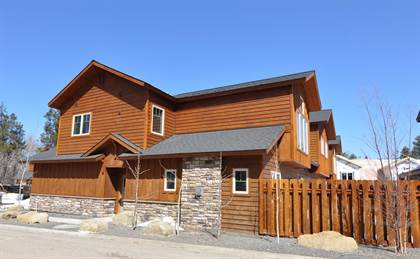 Residential Property for sale in 609 Blue Water Circle, McCall, ID, 83638