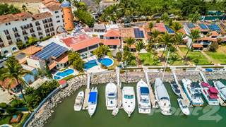 Residential Property for sale in Casa Maria, Puerto Vallarta, Jalisco