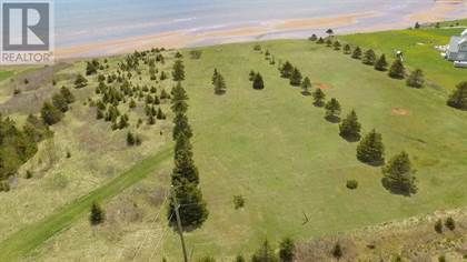 Vacant Land for sale in Lot 18 Inman Drive, Hampton, Prince Edward Island, C0A1J0