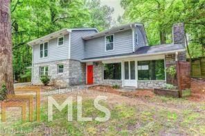 Single Family for sale in 2162 Brookview Dr 35, Atlanta, GA, 30318