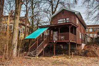 Residential Property for sale in 31 N Courtland Street, East Stroudsburg, PA, 18301